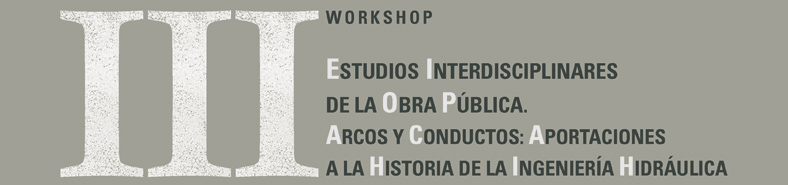 2019 IIIWorkshop banner web